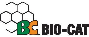 www.bio-cat.com