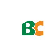 Bio-Cat company logo with transparent background