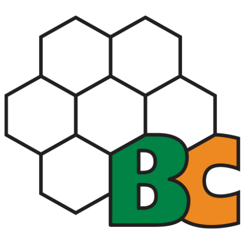 Bio-Cat Company Logo