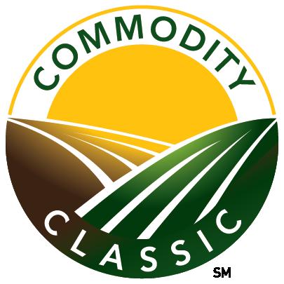 Visit BIO-CAT at Commodity Classic in San Antonio, TX
